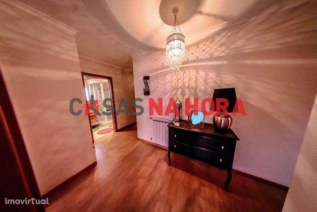 Apartamento para comprar, Alverca do Ribatejo e Sobralinho, Vila Franca de Xira, Lisboa - Foto 11