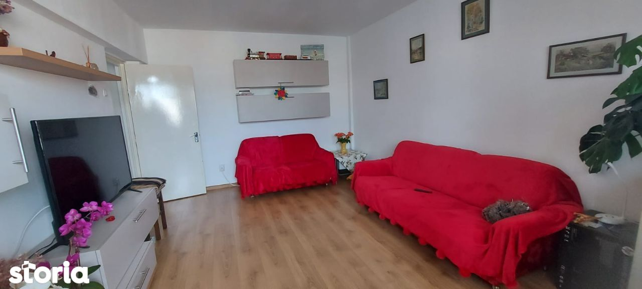 FALEZA NORD apartament cu 4 camere 84 mp pret.108.000 euro