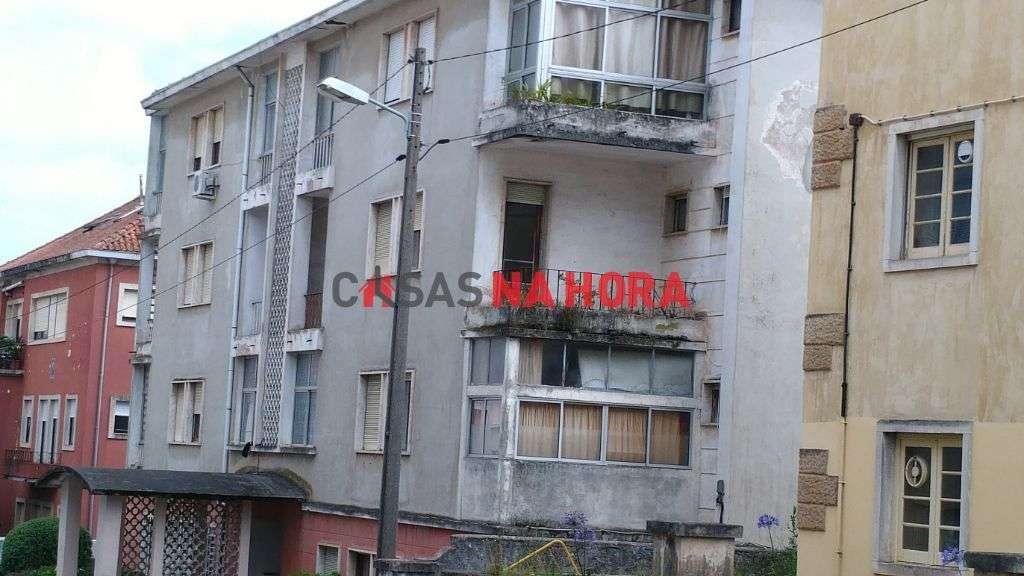 Apartamento para arrendar, Santo António dos Olivais, Coimbra - Foto 19