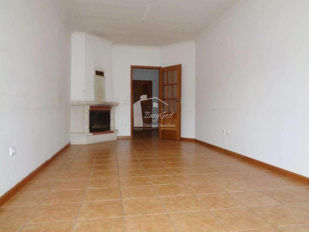 Apartamento para comprar, Poiares (Santo André), Vila Nova de Poiares, Coimbra - Foto 5