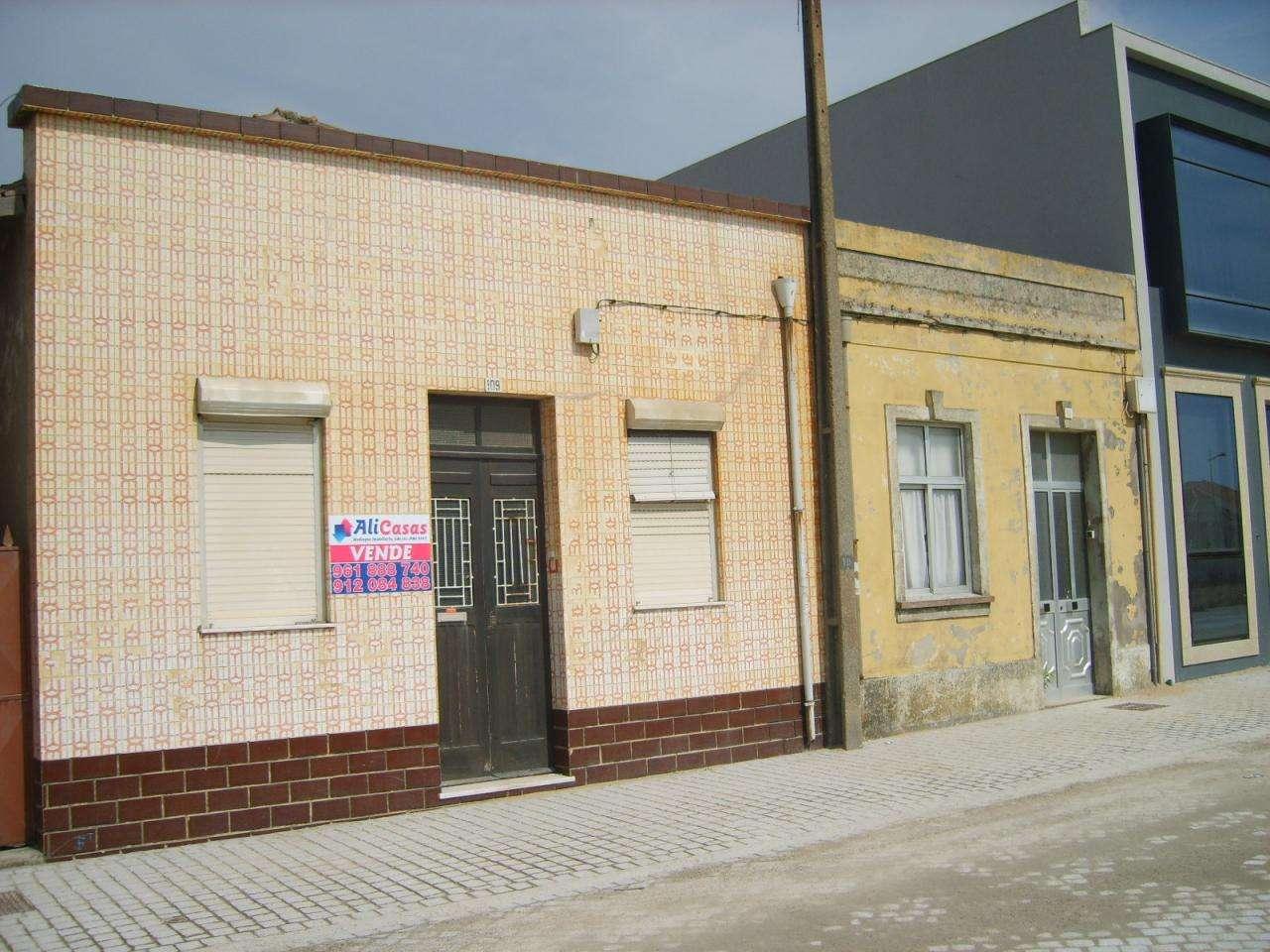Moradia para comprar, Espinho - Foto 2