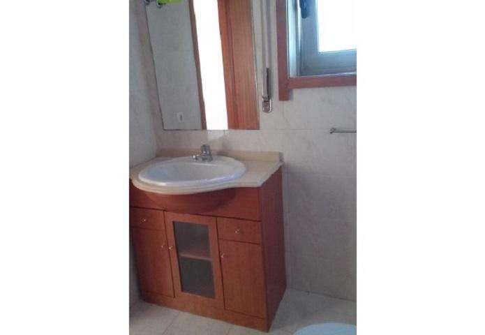 Apartamento para arrendar, Ramalde, Porto - Foto 15