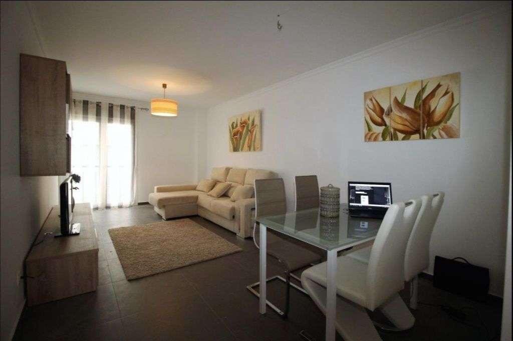 Apartamento para comprar, Vila Nova de Cacela, Vila Real de Santo António, Faro - Foto 5