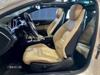 Mercedes-Benz C 250 CDi BE Aut. - 23