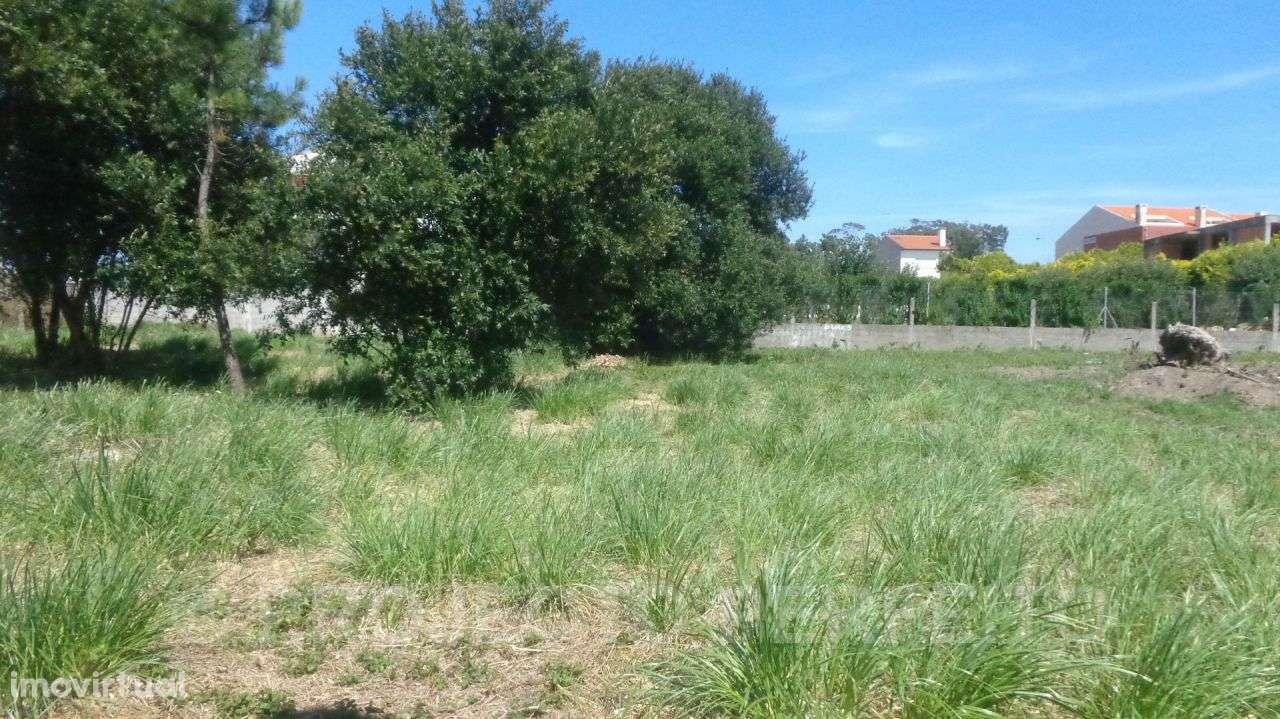 Terreno para comprar, Gulpilhares e Valadares, Vila Nova de Gaia, Porto - Foto 3