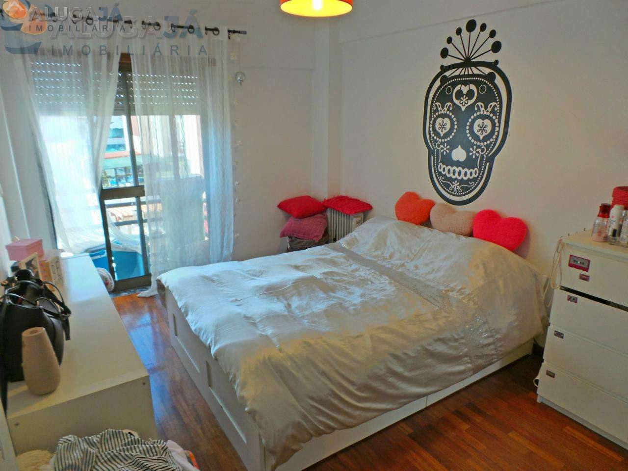Apartamento para comprar, Vialonga, Vila Franca de Xira, Lisboa - Foto 17