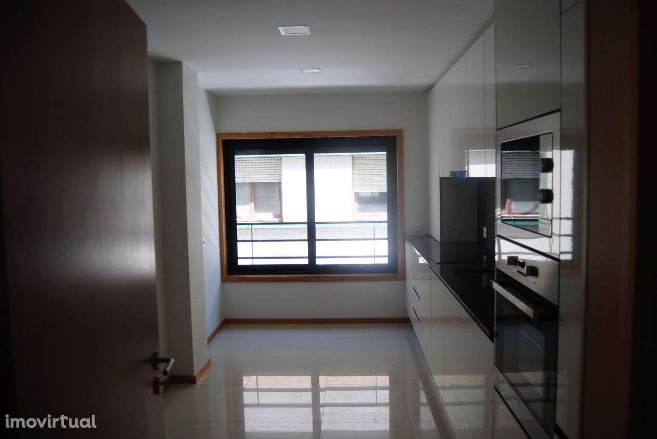 Apartamento para arrendar, Espinho - Foto 5