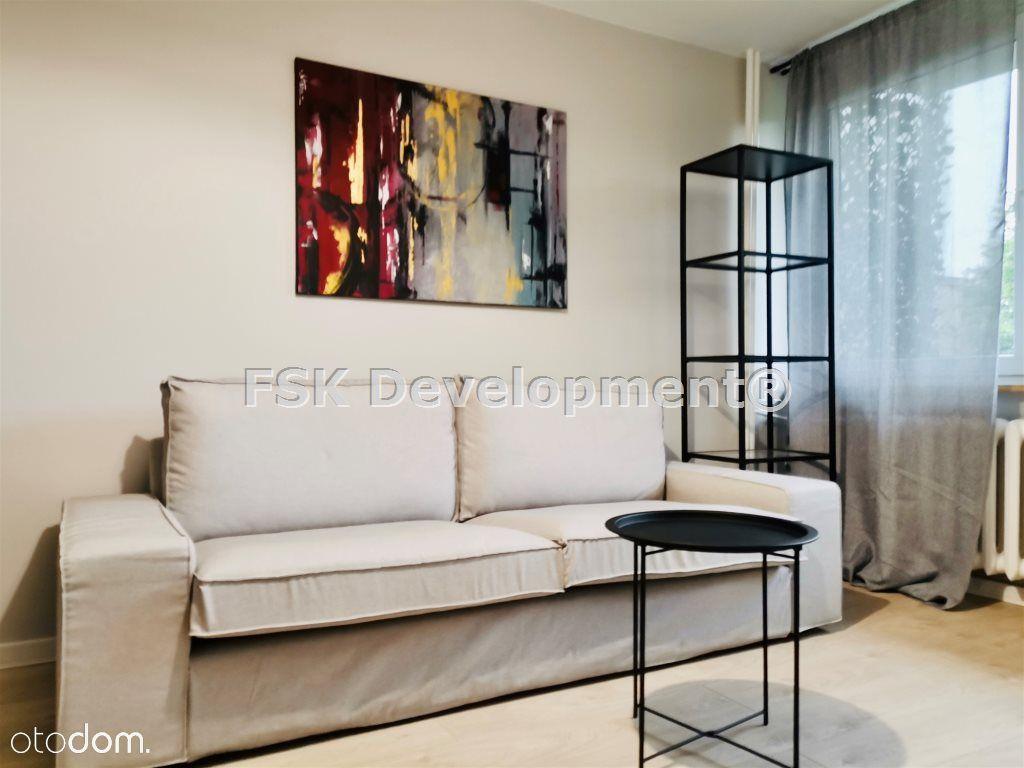 Do sprzedania wyremontowane, nowoczesne mieszkanie