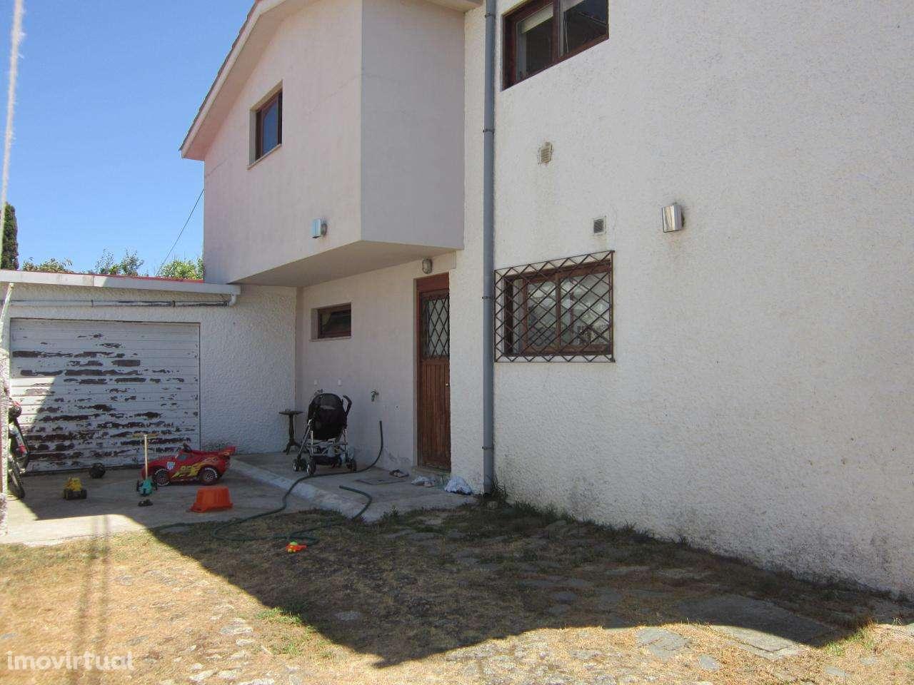 Moradia para comprar, Esposende, Marinhas e Gandra, Braga - Foto 13