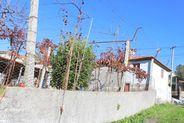 Moradia para comprar, Rendufinho, Póvoa de Lanhoso, Braga - Foto 12