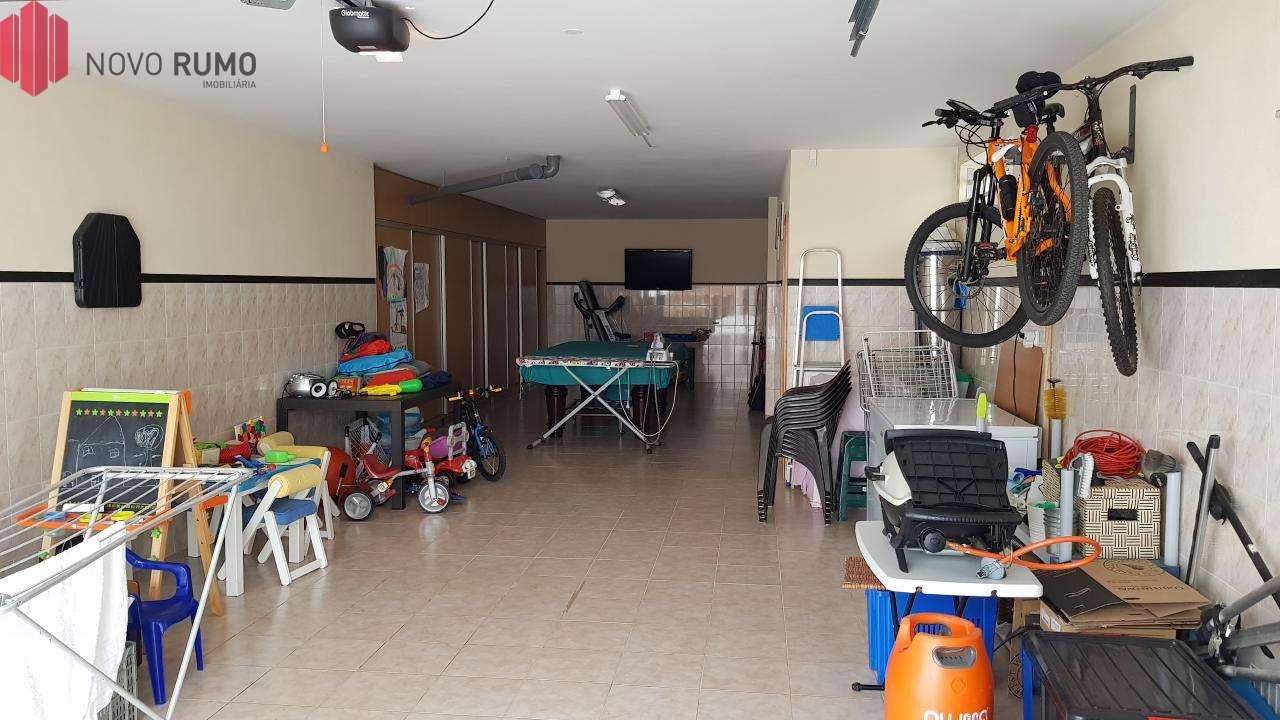 Moradia para comprar, Nogueira e Silva Escura, Porto - Foto 24