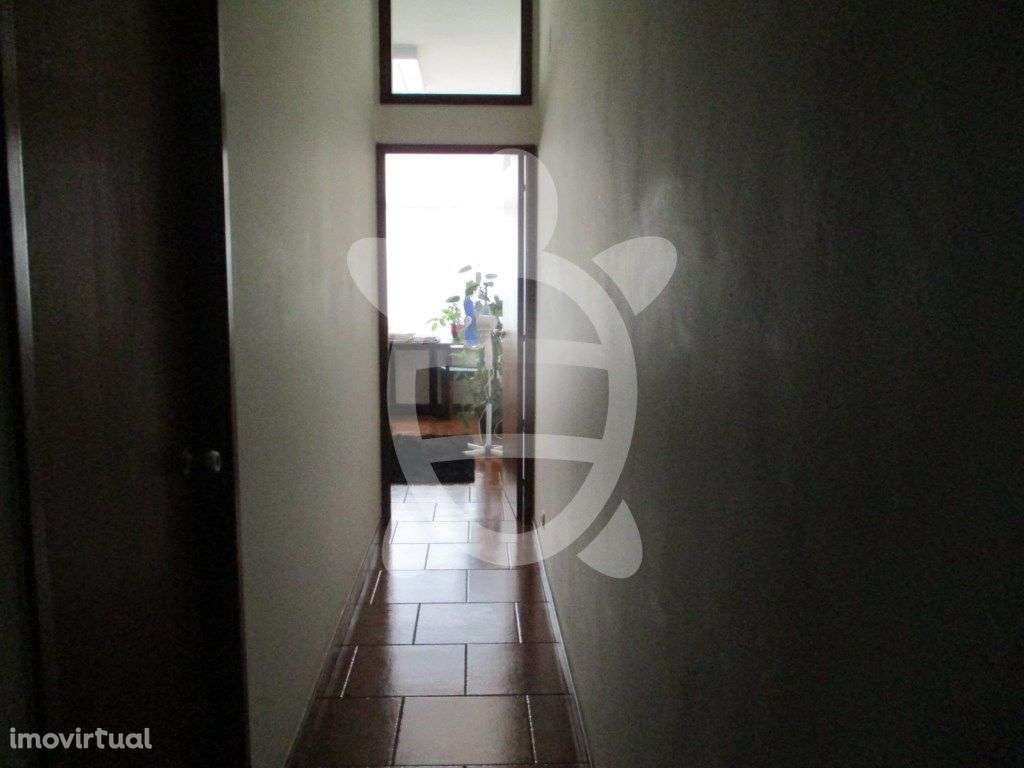 Escritório para arrendar, Martim, Braga - Foto 6