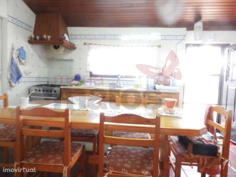 Moradia para comprar, Lourinhã e Atalaia, Lourinhã, Lisboa - Foto 10