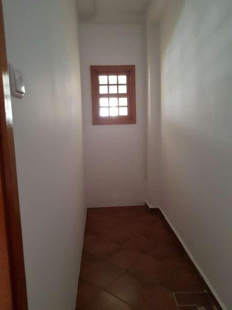 Loja para arrendar, Santa Marinha e São Pedro da Afurada, Porto - Foto 8