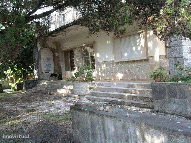 Moradia para comprar, Algueirão-Mem Martins, Lisboa - Foto 9
