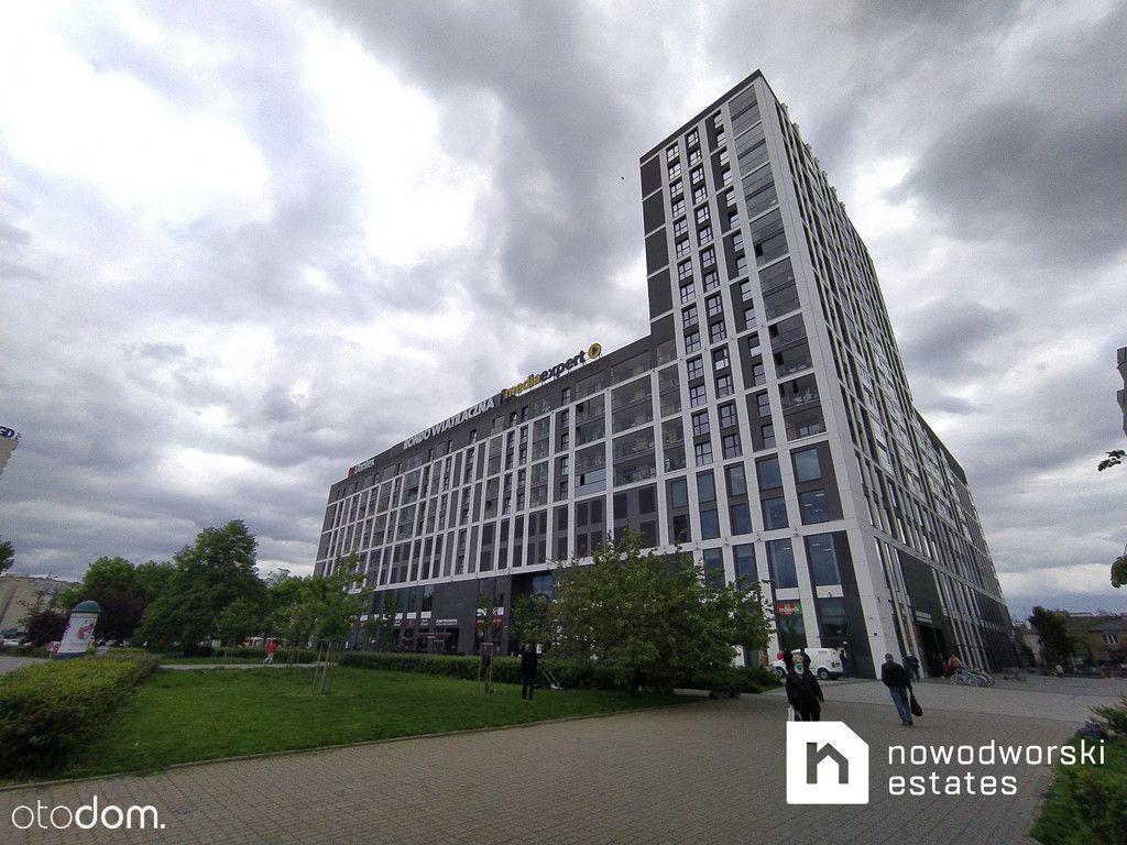 Inwestycyjne 5 pokojowe mieszkanie