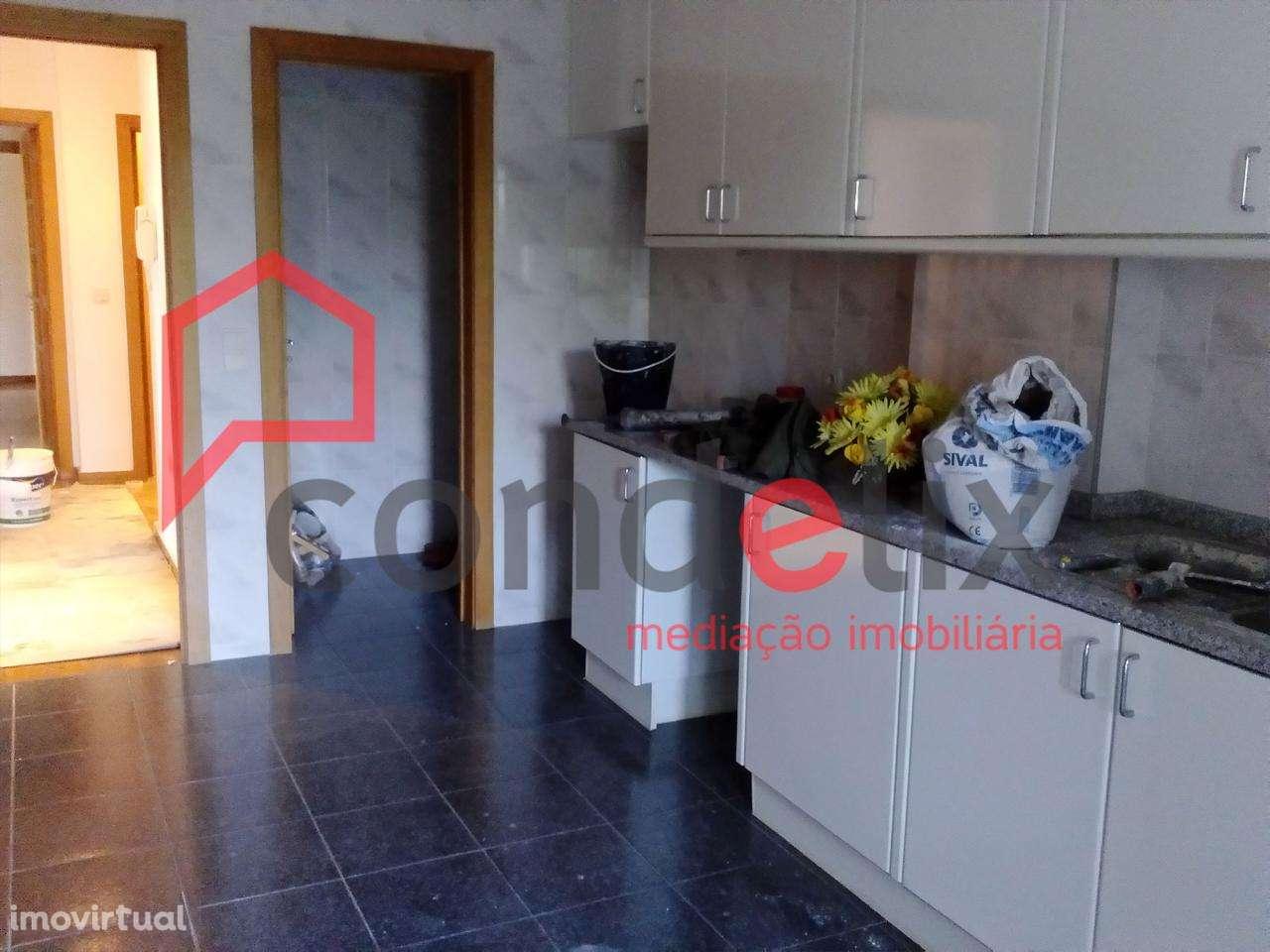 Apartamento para comprar, Moreira, Porto - Foto 10