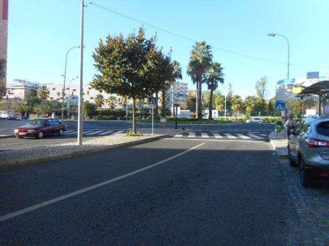 Terreno para comprar, Águas Livres, Lisboa - Foto 4