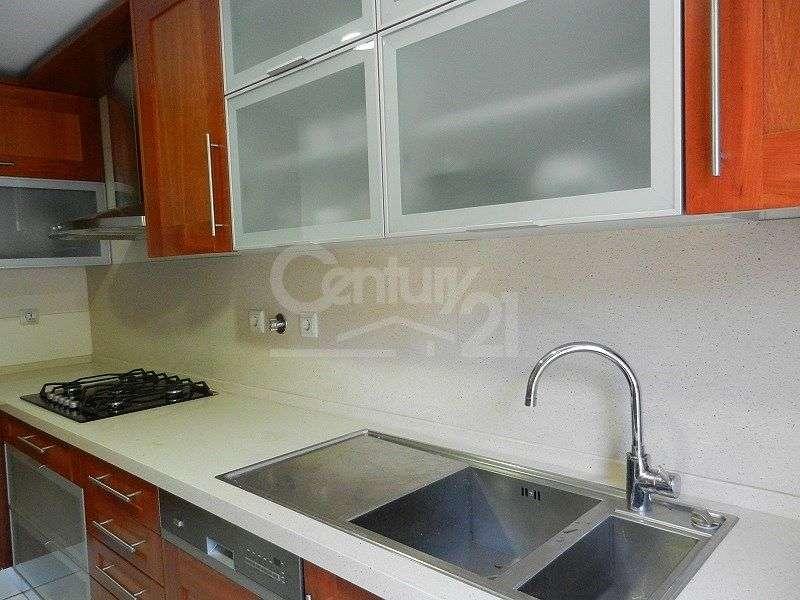 Apartamento para arrendar, Santo António, Lisboa - Foto 12