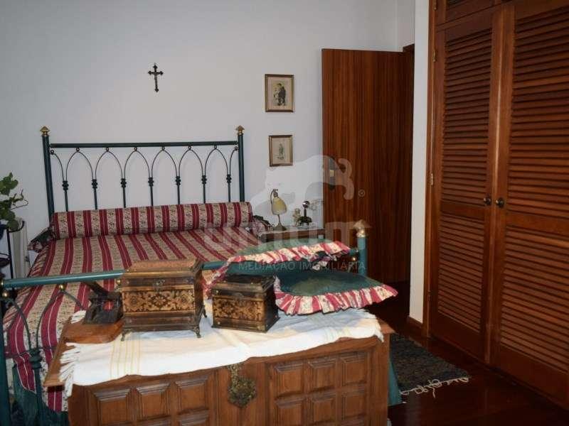 Moradia para comprar, Carreço, Viana do Castelo - Foto 32
