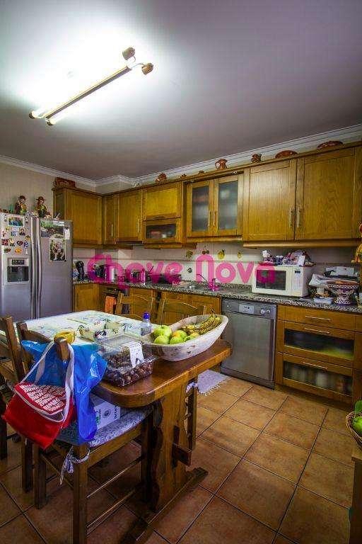 Moradia para comprar, Santa Maria da Feira, Travanca, Sanfins e Espargo, Aveiro - Foto 19