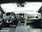 Ford F150 - 9