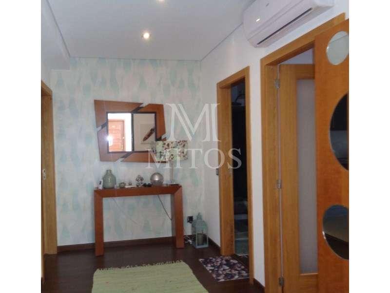 Apartamento para comprar, Largo Cidade da Baia, Viana do Castelo (Santa Maria Maior e Monserrate) e Meadela - Foto 7