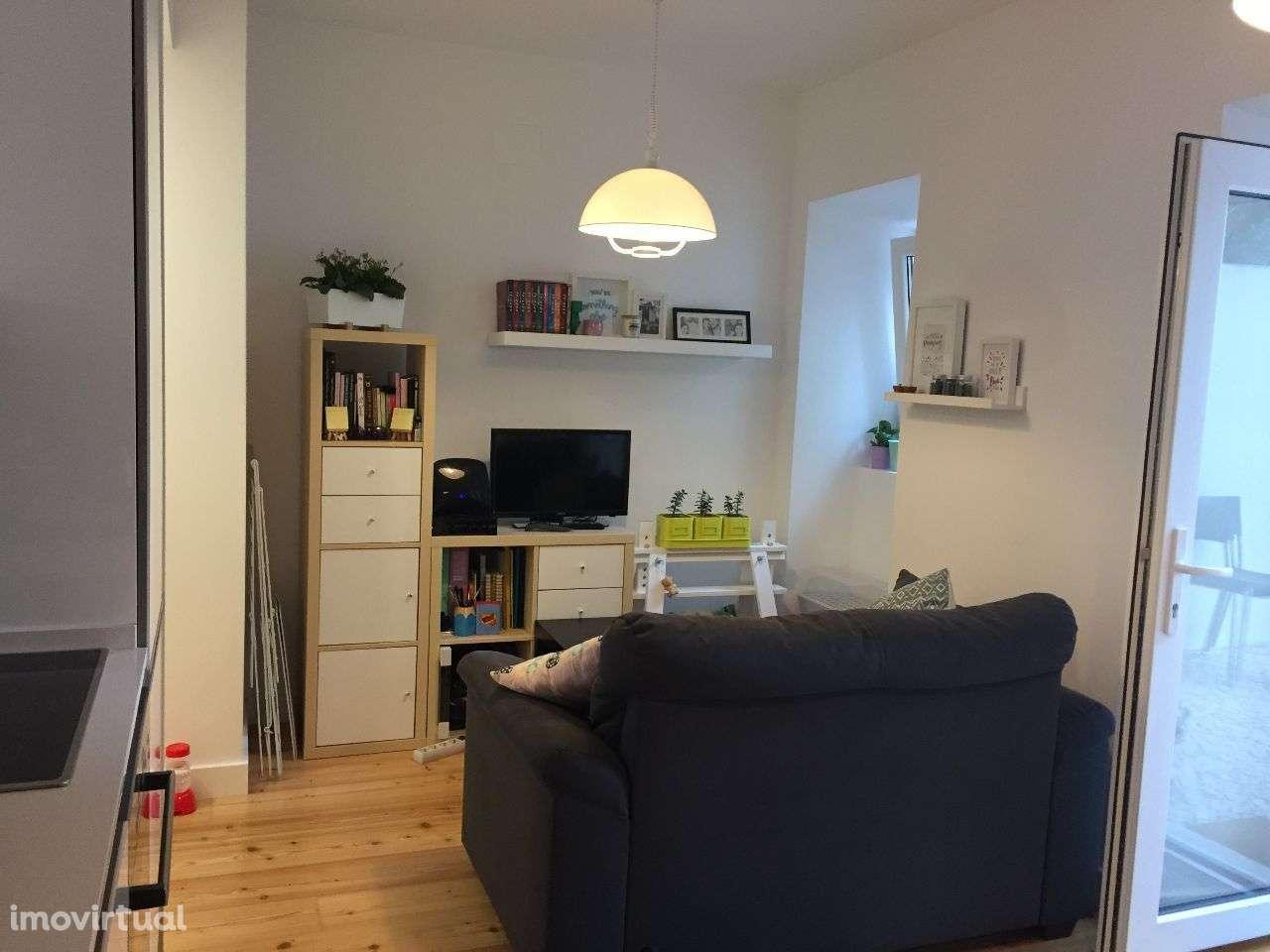 Apartamento para arrendar, Ajuda, Lisboa - Foto 11
