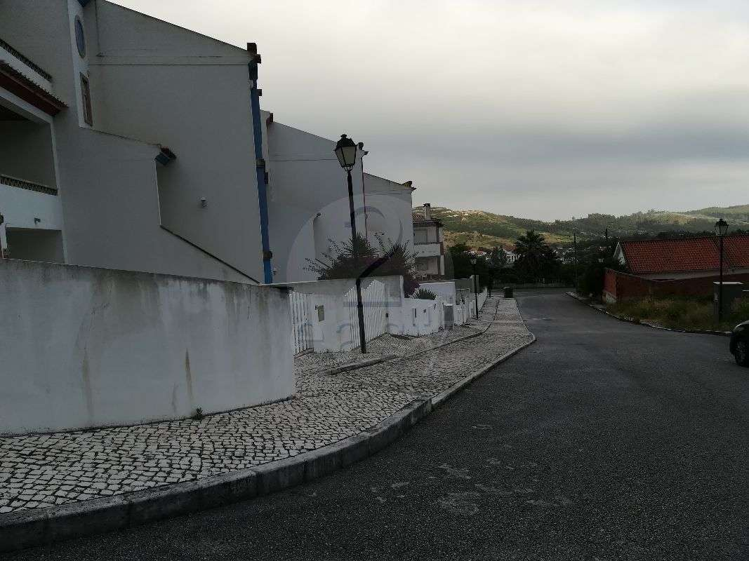 Moradia para comprar, Lamas e Cercal, Lisboa - Foto 4