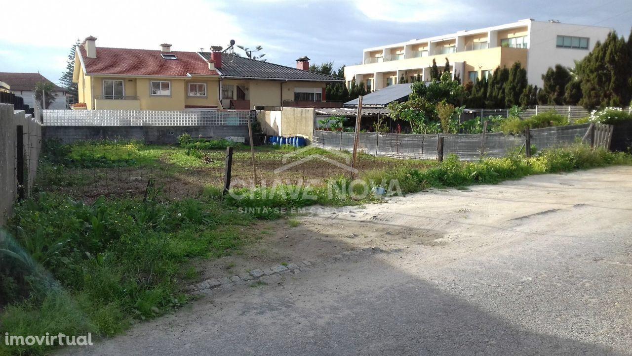 MS - Terreno Urbano para Moradia na Granja