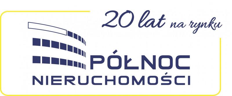 Północ Nieruchomości Legnica