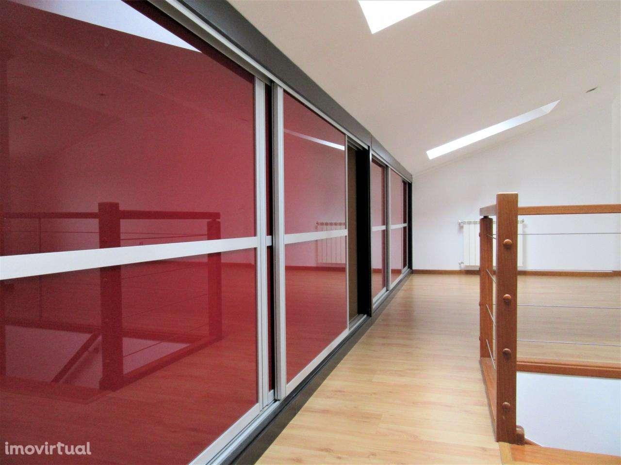 Apartamento para comprar, Leiria, Pousos, Barreira e Cortes, Leiria - Foto 17