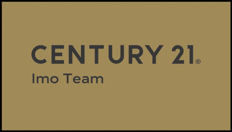 Century21-Imo Team