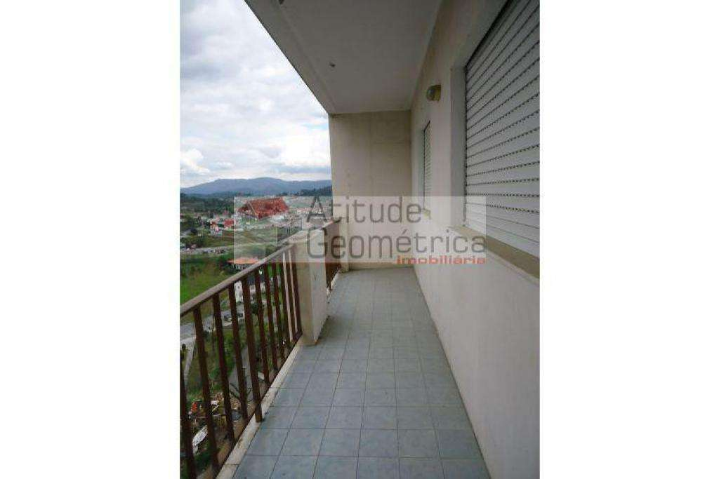Apartamento para comprar, Nossa Senhora do Amparo, Póvoa de Lanhoso, Braga - Foto 1
