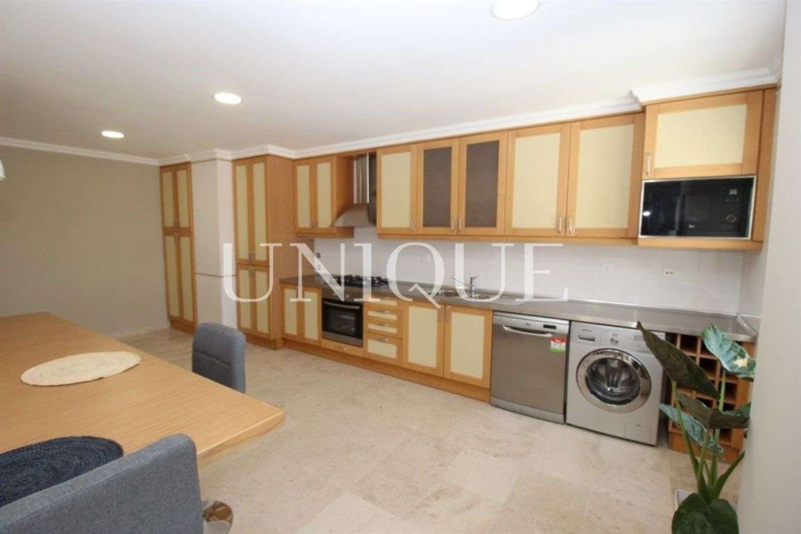 Apartamento para comprar, Odiáxere, Lagos, Faro - Foto 11