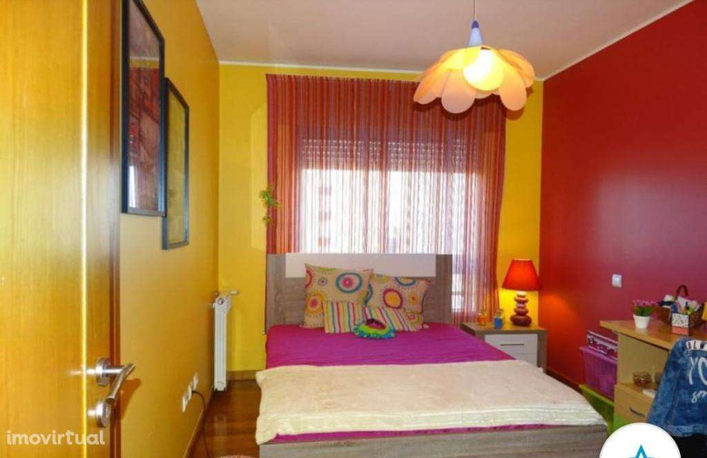 Apartamento para comprar, Moreira, Porto - Foto 12
