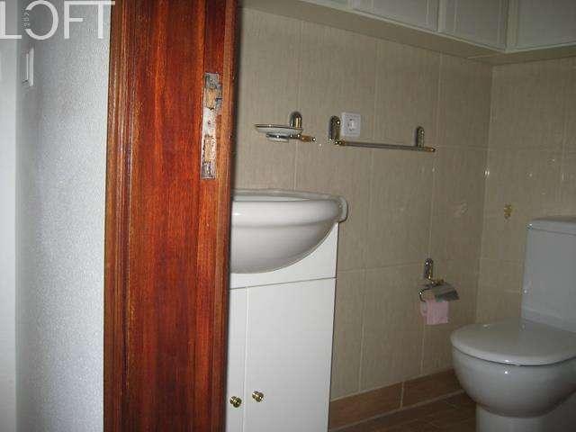 Apartamento para comprar, Campanhã, Porto - Foto 9