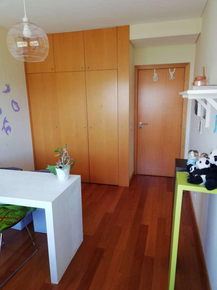 Apartamento para comprar, Custóias, Leça do Balio e Guifões, Porto - Foto 32