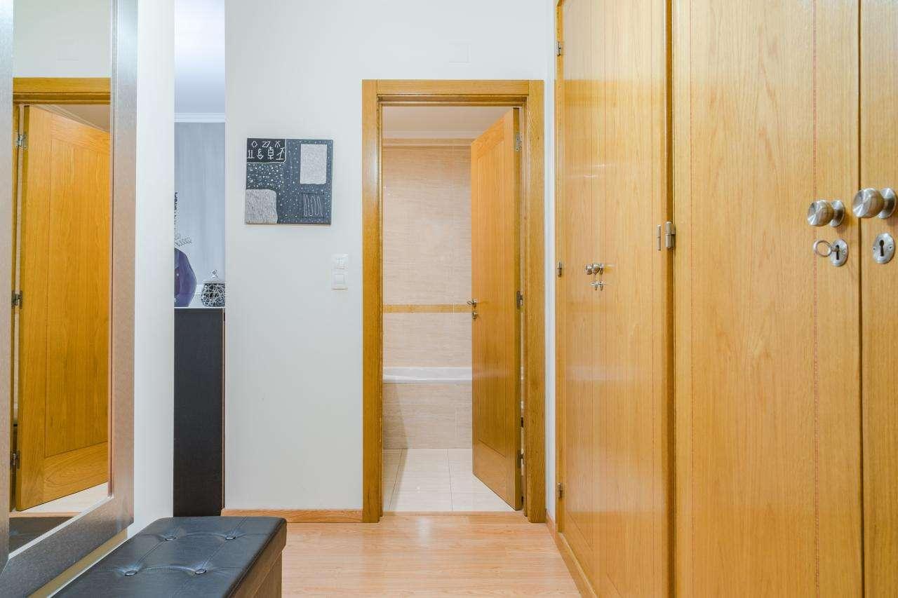 Apartamento para comprar, Alverca do Ribatejo e Sobralinho, Lisboa - Foto 11