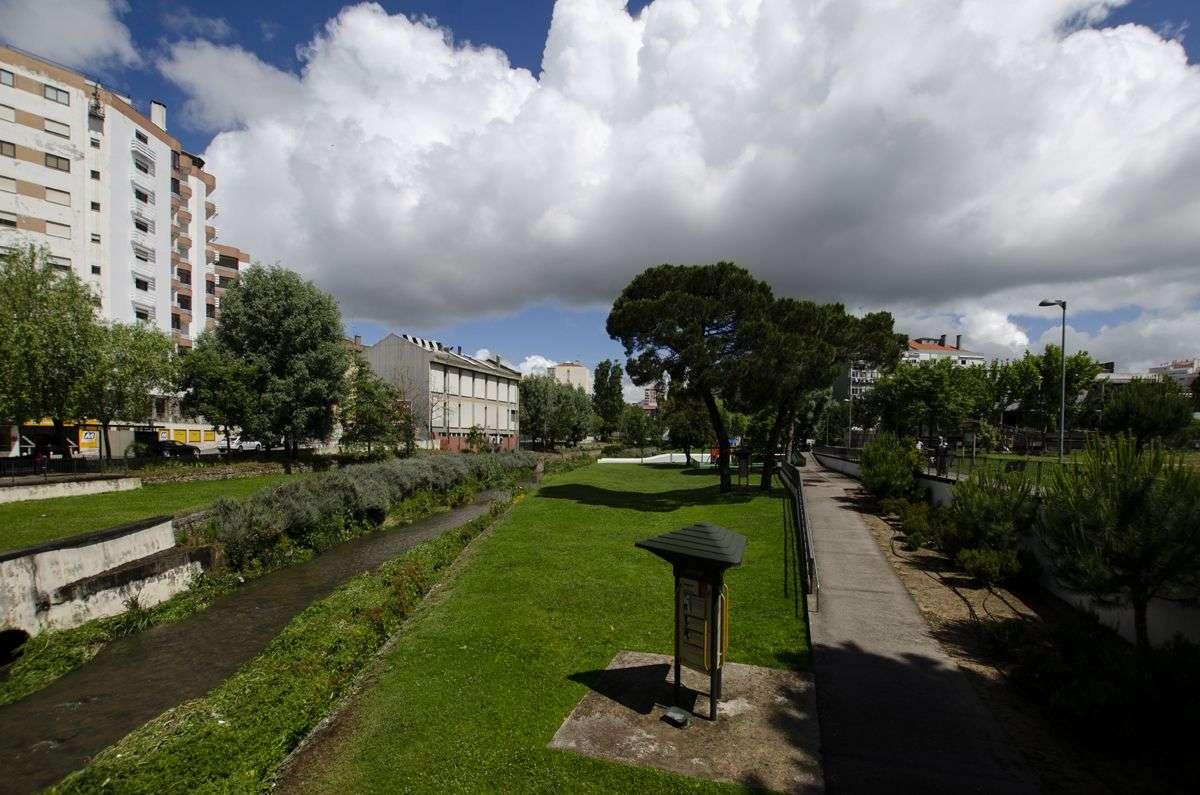 Apartamento para comprar, Avenida dos Bons Amigos, Agualva e Mira-Sintra - Foto 18