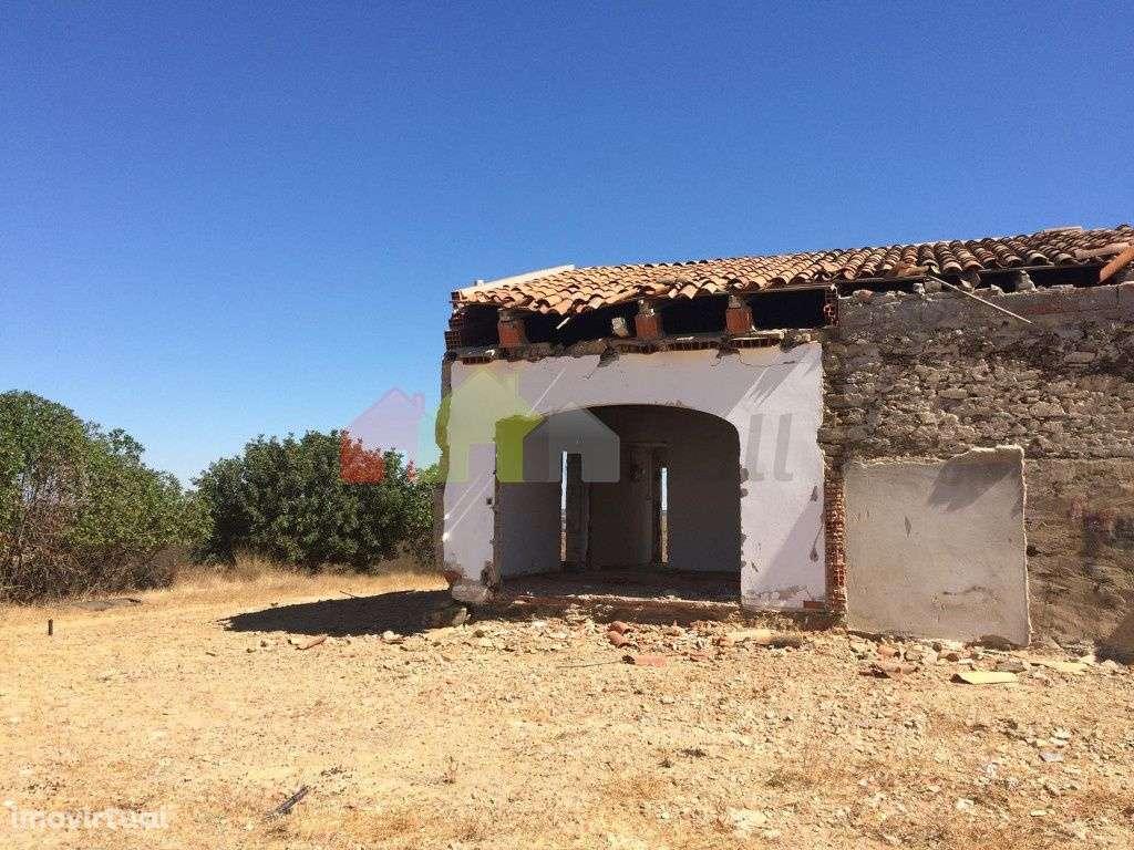 Quintas e herdades para comprar, Santana da Serra, Beja - Foto 12