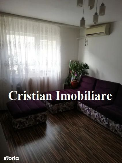 29165 Apartament 3 camere - Inel I