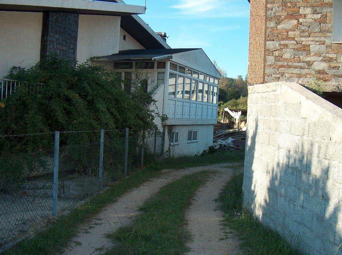 Moradia para comprar, Romariz, Aveiro - Foto 11