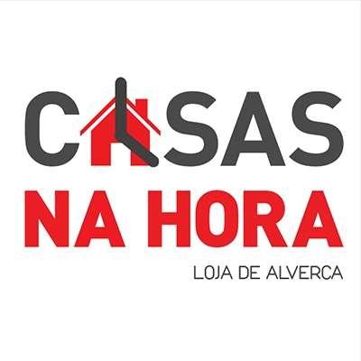 Agência Imobiliária: Casas na Hora Alverca