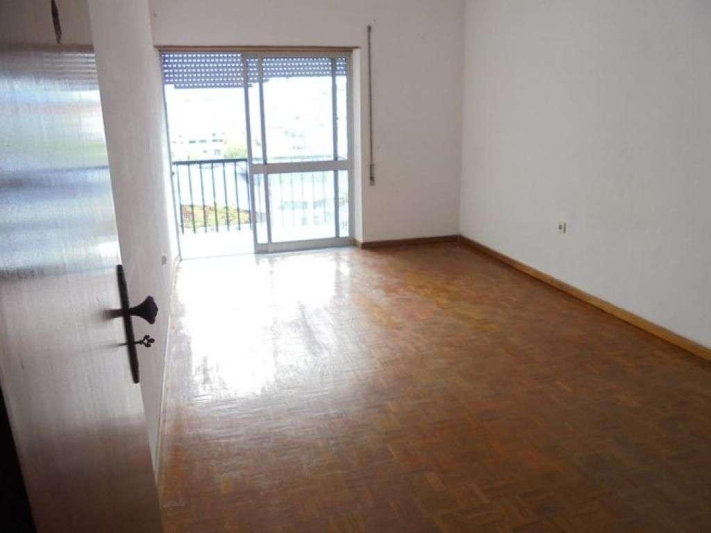 Apartamento para comprar, Lousã e Vilarinho, Coimbra - Foto 3