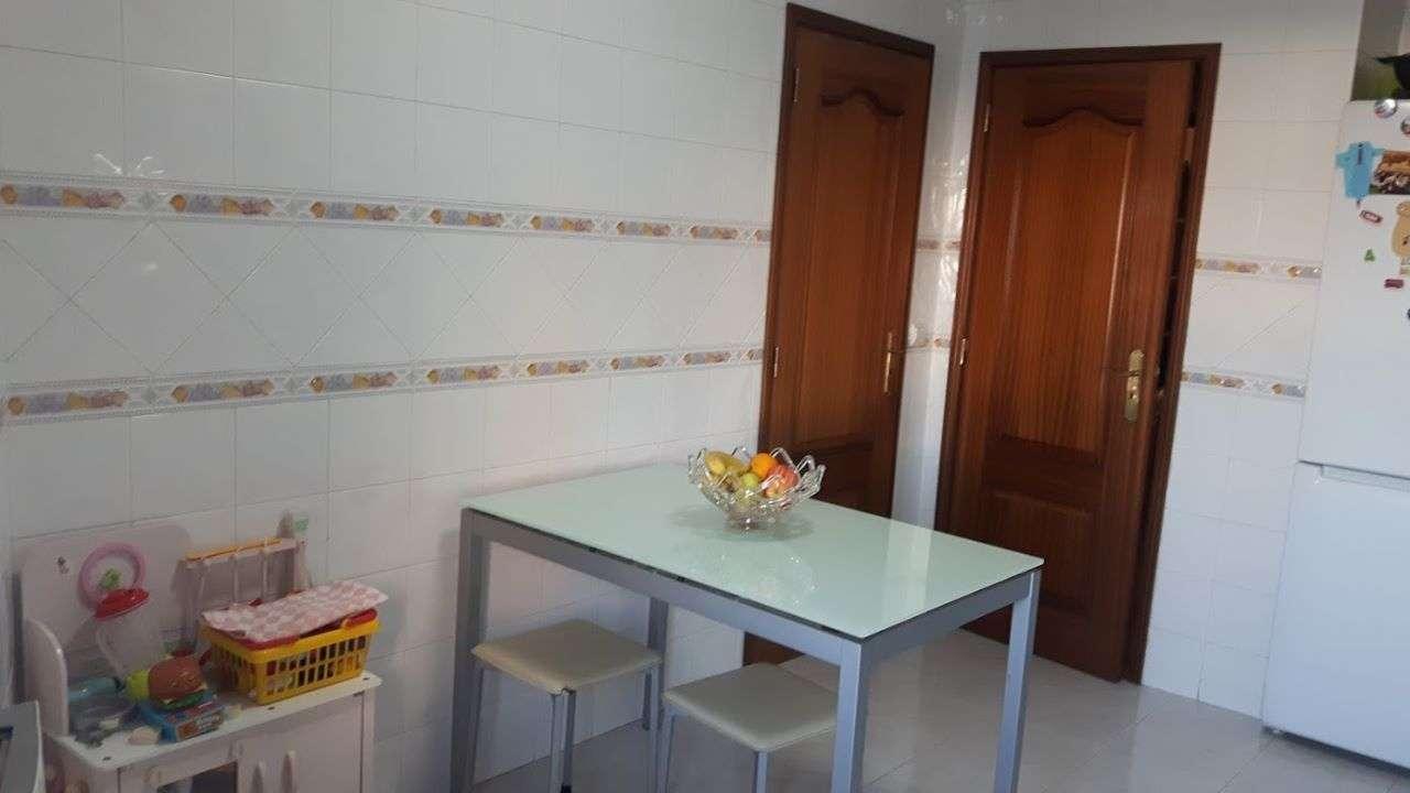 Apartamento para comprar, Barcarena, Lisboa - Foto 11