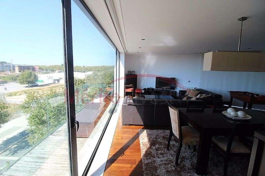Apartamento para comprar, Vila do Conde, Porto - Foto 2