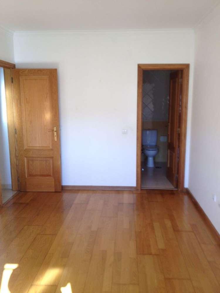 Apartamento para arrendar, Malveira e São Miguel de Alcainça, Lisboa - Foto 2