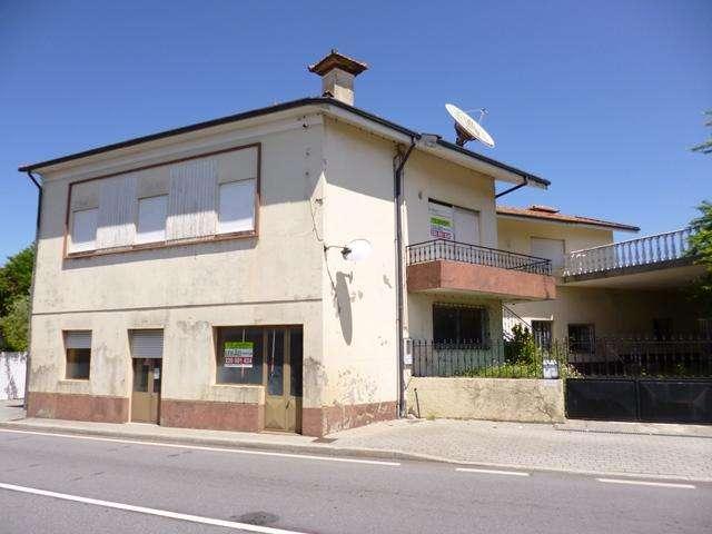 Moradia para comprar, Bougado (São Martinho e Santiago), Trofa, Porto - Foto 1