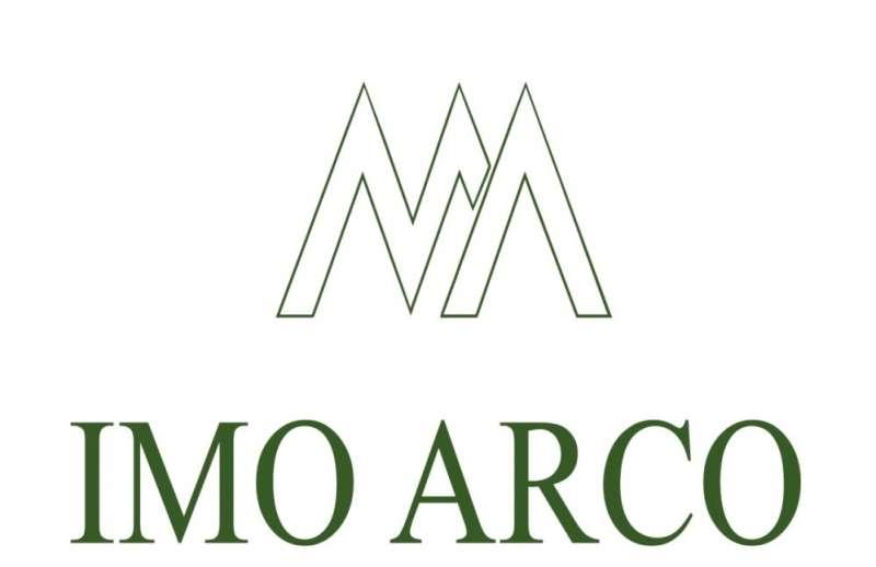 Imo Arco - Imobiliária